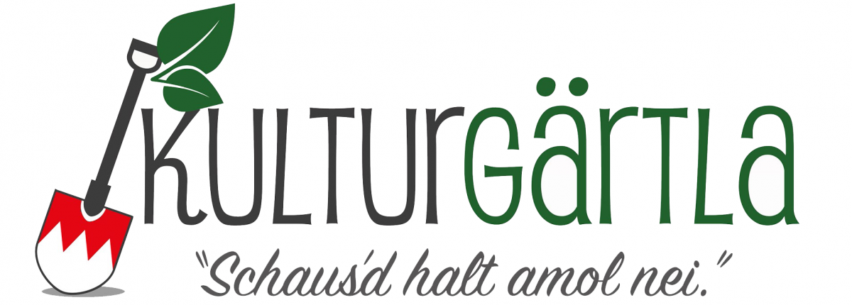 Das Kulturgärtla auf dem Ansbacher Altstadtfest