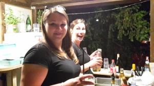 Cocktailmixn – wos gibt's schenners?